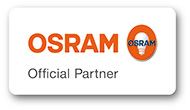 OSRAM Official Partner