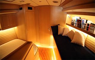 test fachhandel. Black Bedroom Furniture Sets. Home Design Ideas