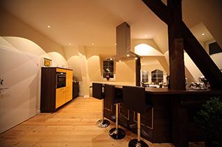 led complete service led der led fachversand. Black Bedroom Furniture Sets. Home Design Ideas