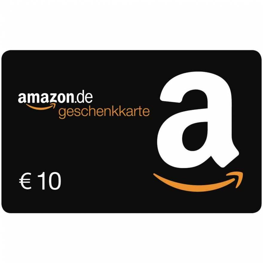 Amazon gutschein 30