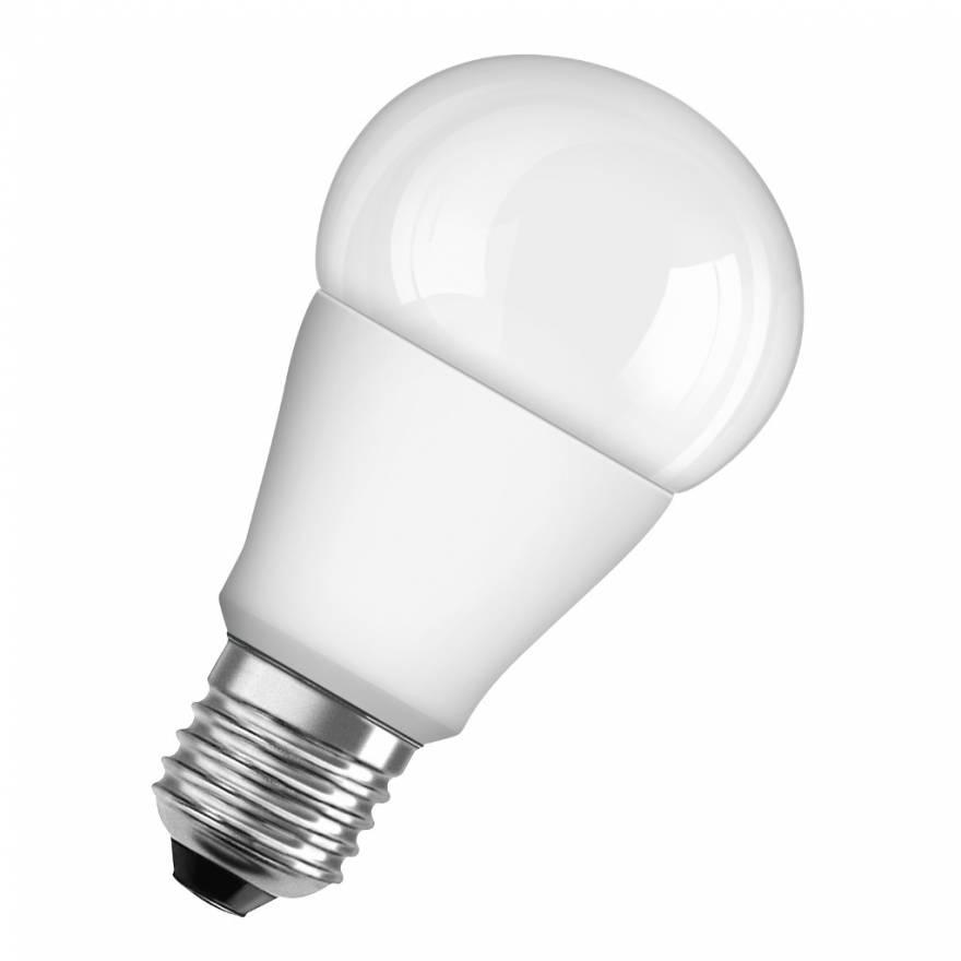 9w827 Led Blanche Fr Parathom Cla60 Lampe Graduable ChaudePas Osram v8nw0mN