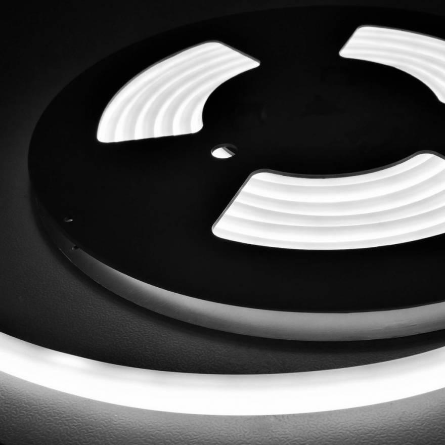 solarox diffuser highcri led streifen df1 300 925 hcp. Black Bedroom Furniture Sets. Home Design Ideas