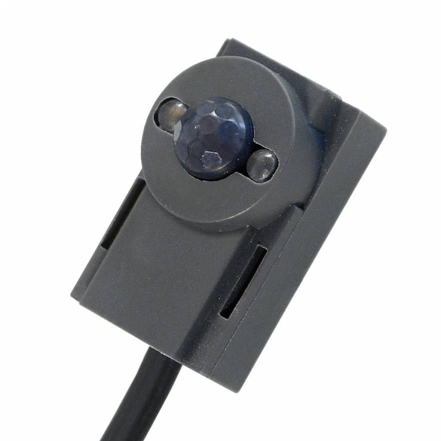 osram ls pd multi 3 fl light and presence sensor flat installation in lumina. Black Bedroom Furniture Sets. Home Design Ideas