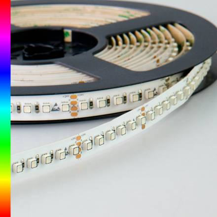 solarox 24v rgb led streifen 50cm. Black Bedroom Furniture Sets. Home Design Ideas