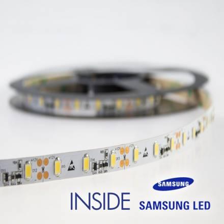 SOLAROX® HighCRI Power LED Strip PRO 12V mit Samsung LEDs ...