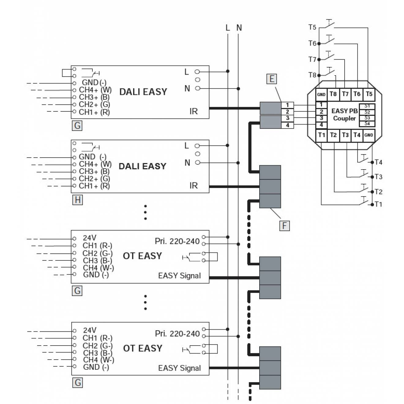 Electrical Wiring Frame also Lexus Lx470 Air Intake On Engine furthermore Wire Switch Wiring Diagram moreover Led Resistor Calculator Parallel Online moreover Schematic Symbol For Light Bulb. on plete series circuit