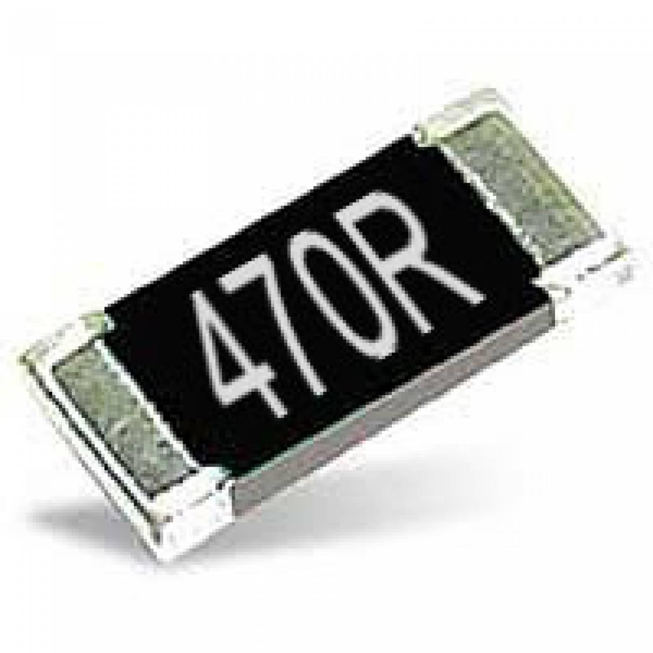 Resistor Smd Samsung 28 Images Resistor Smd 2k